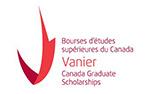 Que faut-il avoir pour obtenir une bourse Vanier?