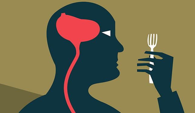 Les services reliés aux troubles de l'alimentation relégués au second plan