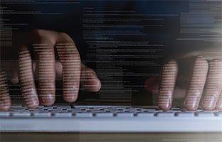 Le milieu universitaire intensifie son rôle en cybersécurité