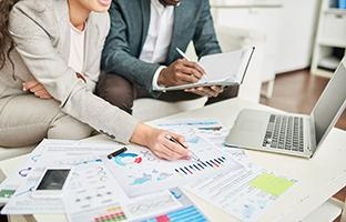 Comment peaufiner le budget de votre demande de subvention