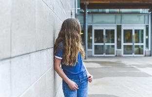 Protéger la santé mentale des jeunes de tous âges pendant la pandémie