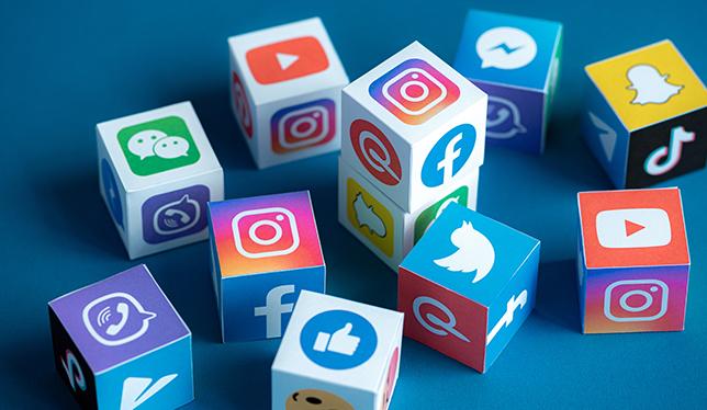 Les médias sociaux au service de la recherche
