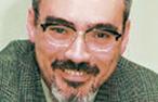 Questions et réponses : Gary Slater