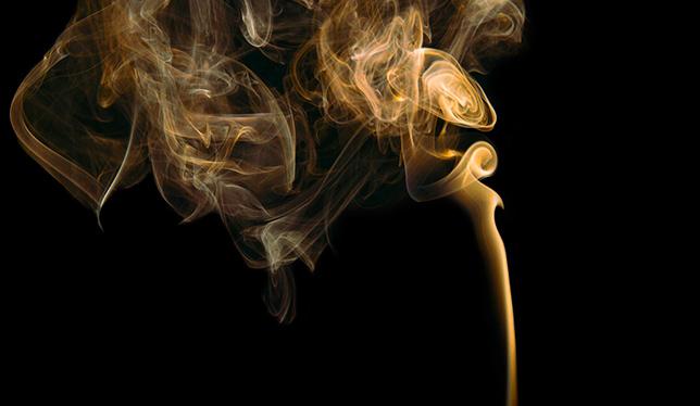 careeradvice-smoke-644
