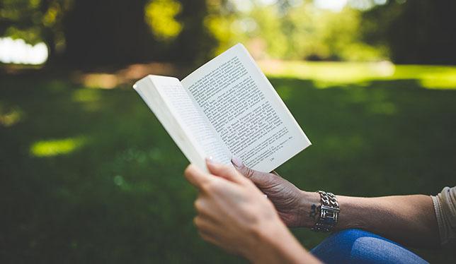 Le livre qui a changé ma vie