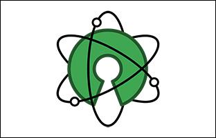 Réinventer la science