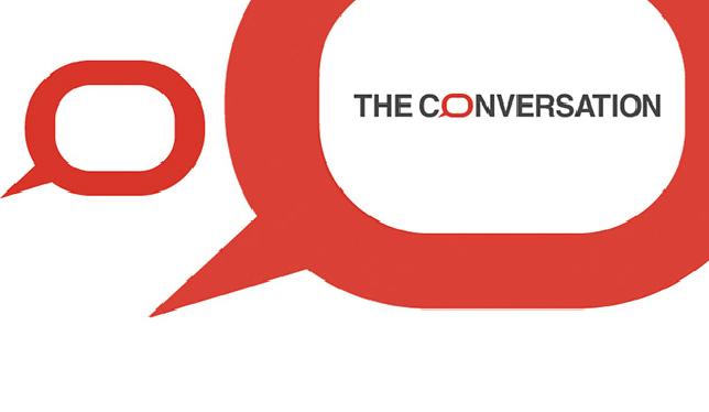 The Conversation Canada, un franc succès après une année seulement