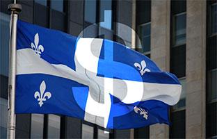 Le budget du Québec inspire des réactions positives